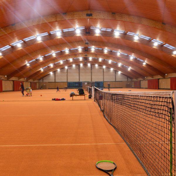 les_amis_tennis-1