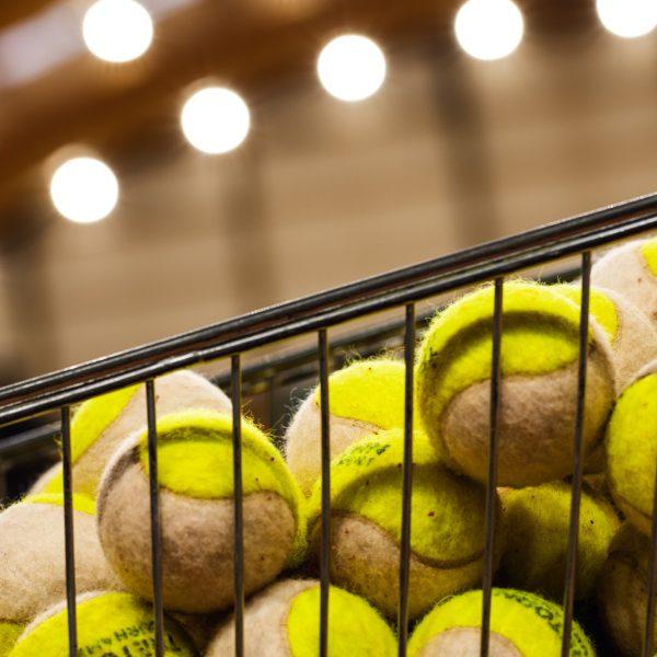 les_amis_tennis-10