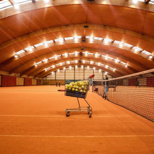 les_amis_tennis-11