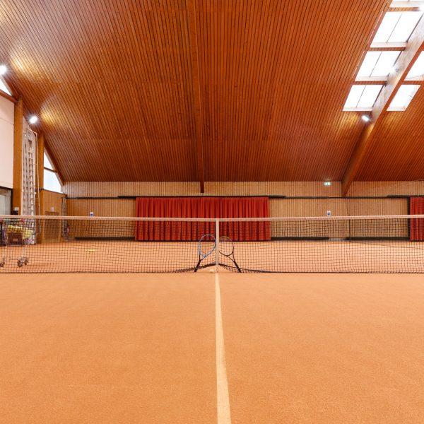 les_amis_tennis-12