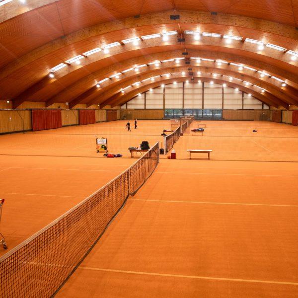 les_amis_tennis-13
