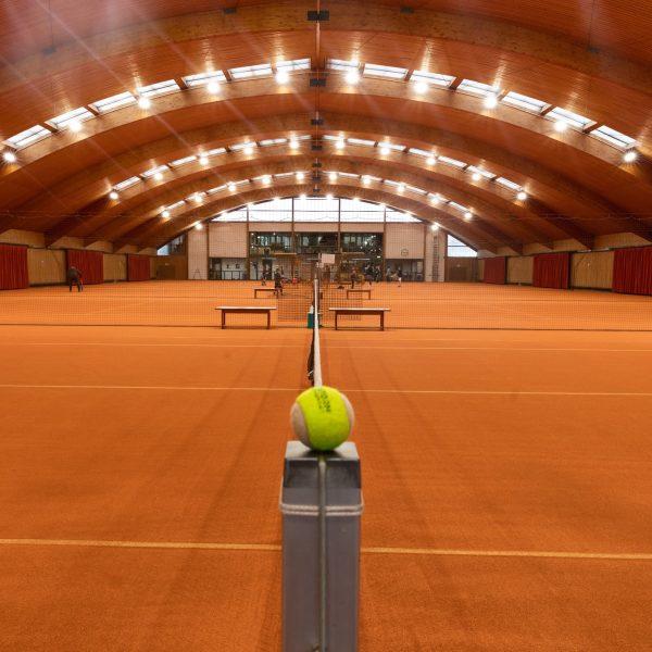 les_amis_tennis-14