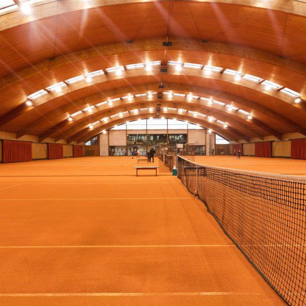 les_amis_tennis-15