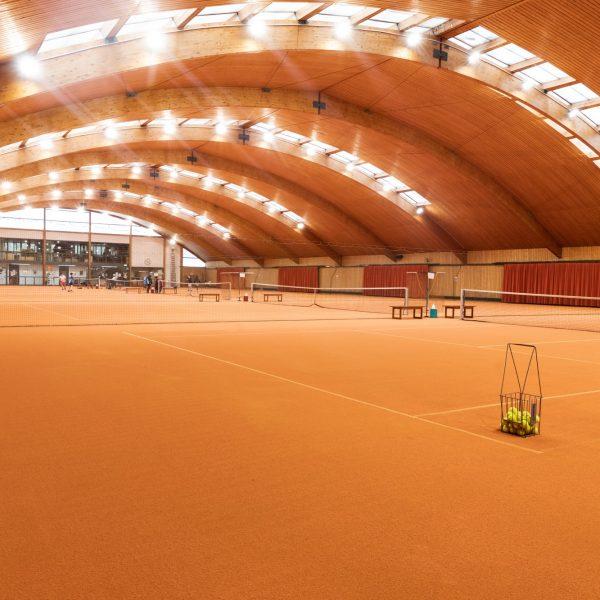 les_amis_tennis-16