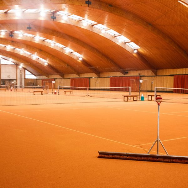 les_amis_tennis-17