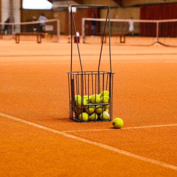 les_amis_tennis-18