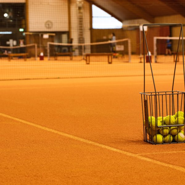 les_amis_tennis-19