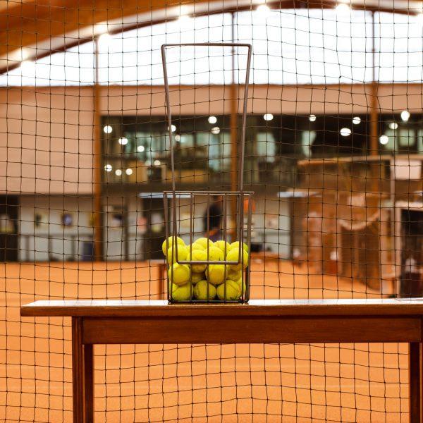 les_amis_tennis-21