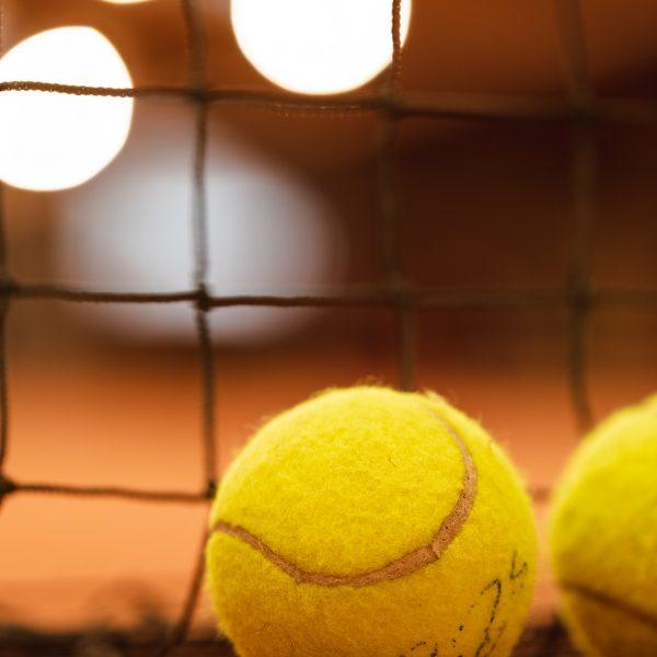 les_amis_tennis-22