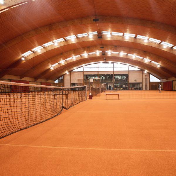 les_amis_tennis-23