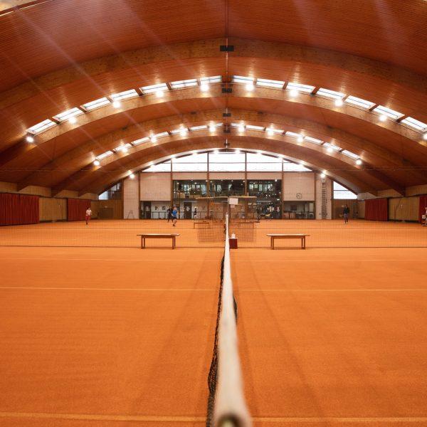 les_amis_tennis-24