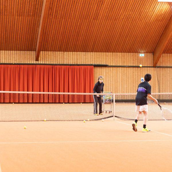 les_amis_tennis-25
