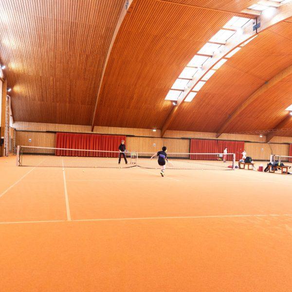les_amis_tennis-26