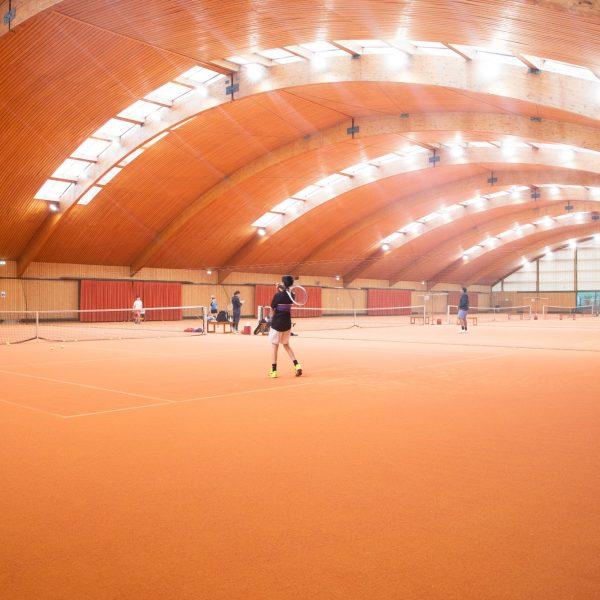 les_amis_tennis-27