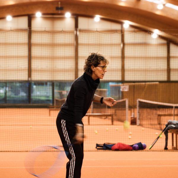 les_amis_tennis-28