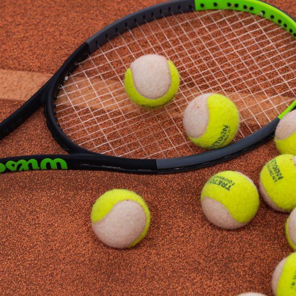 les_amis_tennis-3