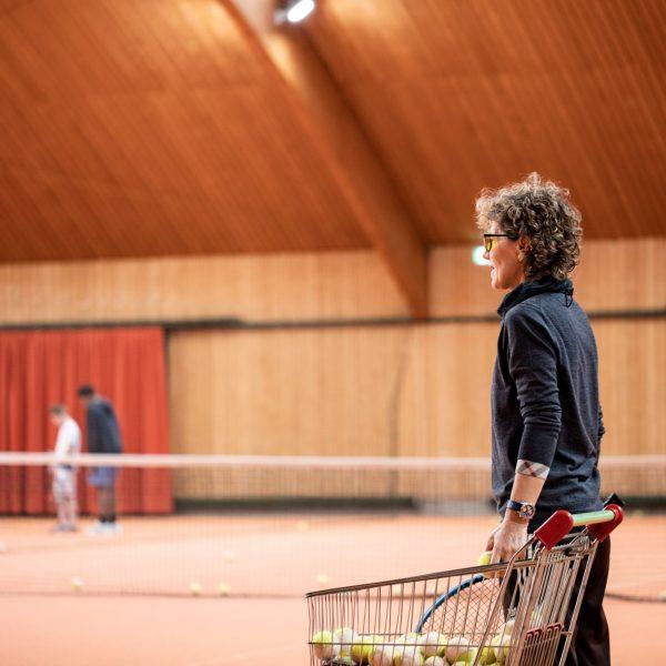 les_amis_tennis-30