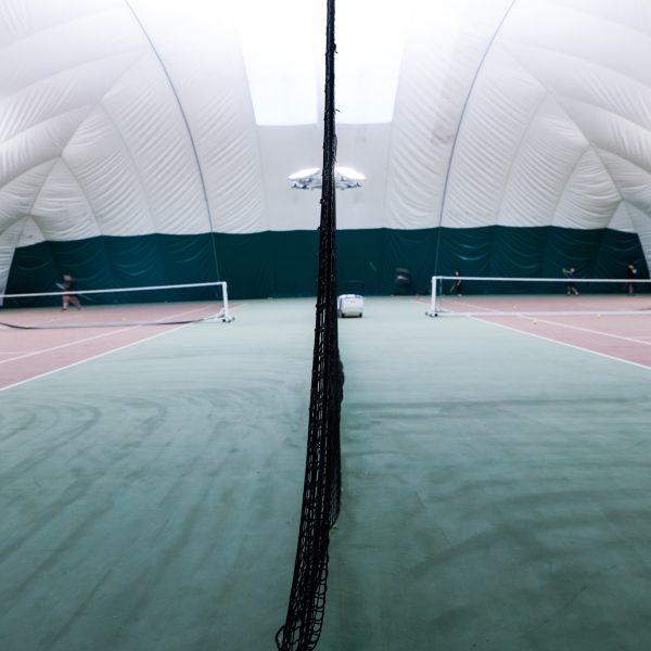 les_amis_tennis-32