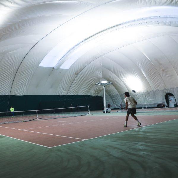 les_amis_tennis-33