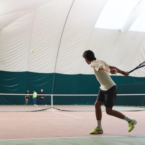 les_amis_tennis-34