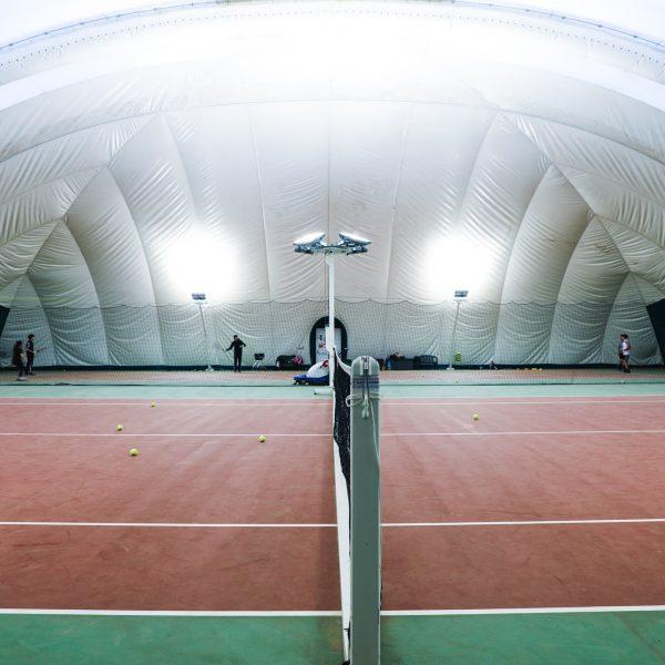 les_amis_tennis-35