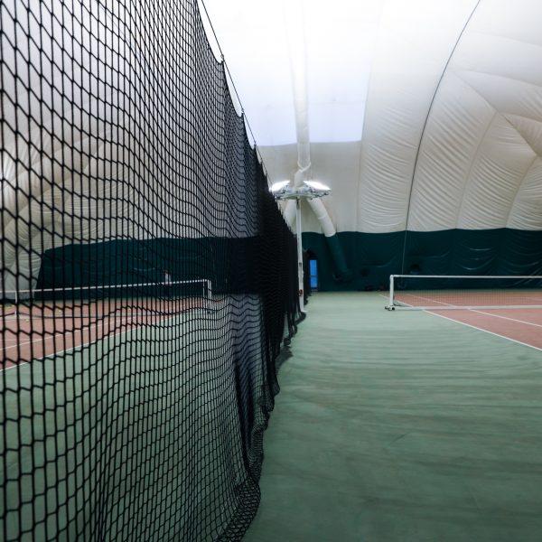 les_amis_tennis-36