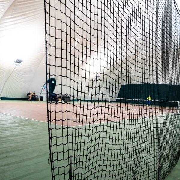 les_amis_tennis-37