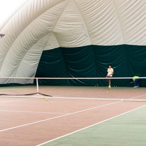 les_amis_tennis-38