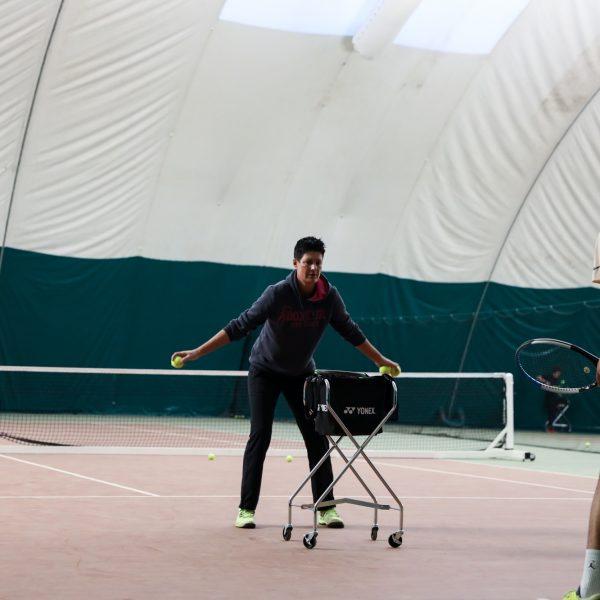 les_amis_tennis-39