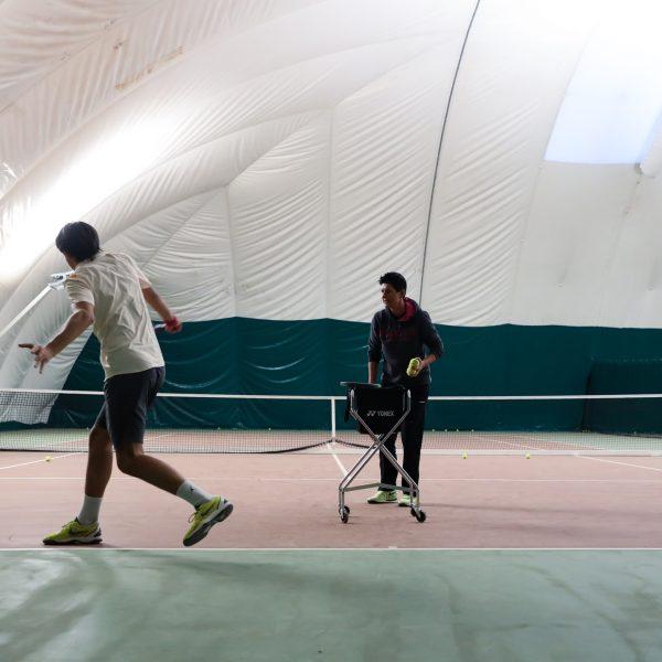 les_amis_tennis-40