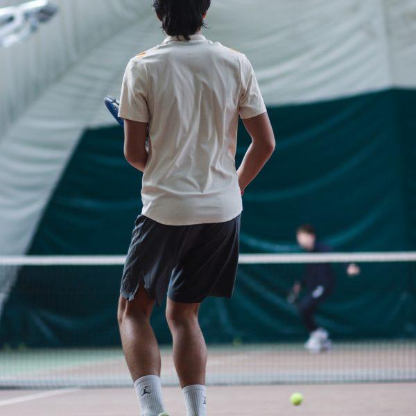 les_amis_tennis-42