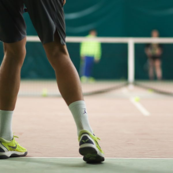 les_amis_tennis-43