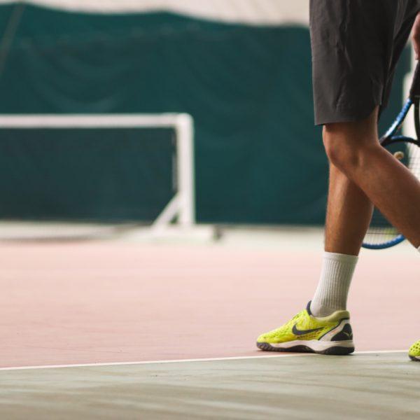 les_amis_tennis-44
