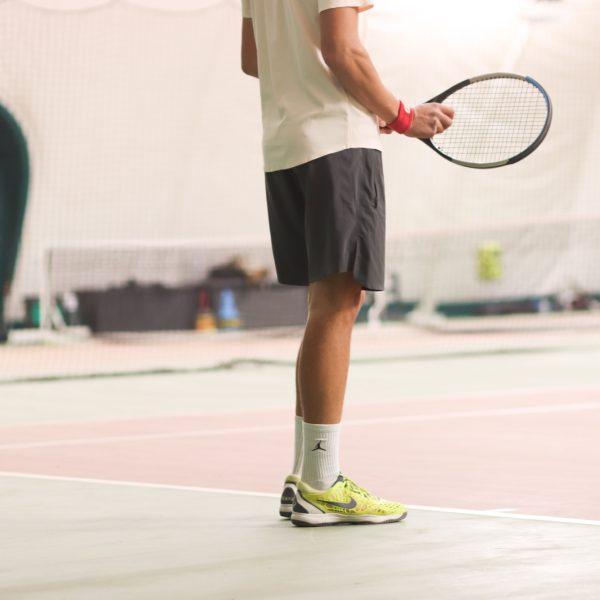 les_amis_tennis-45
