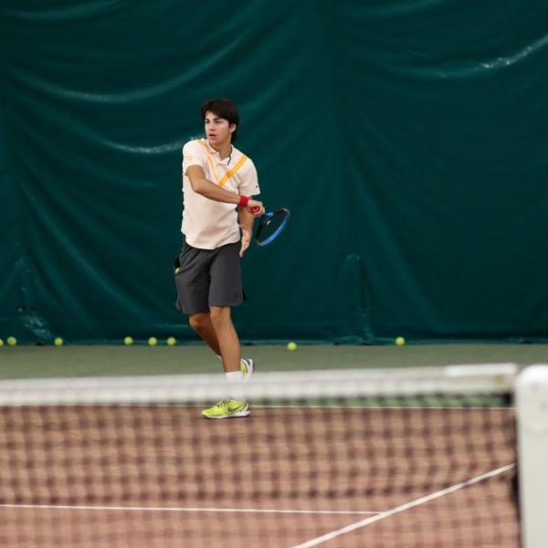 les_amis_tennis-46