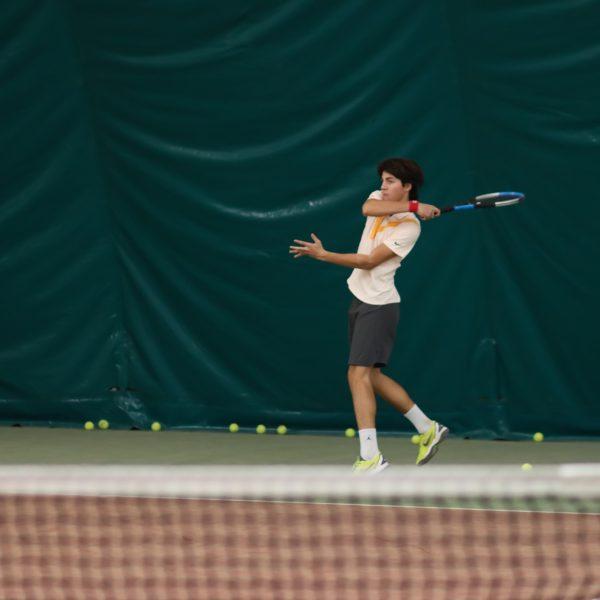 les_amis_tennis-47