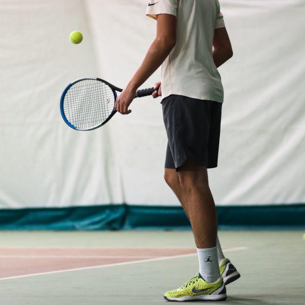 les_amis_tennis-48