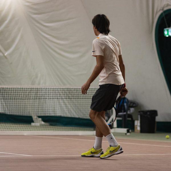 les_amis_tennis-49