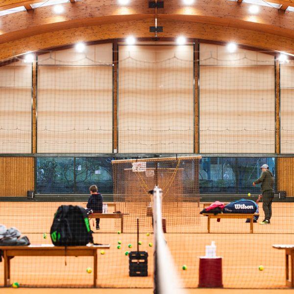 les_amis_tennis-5