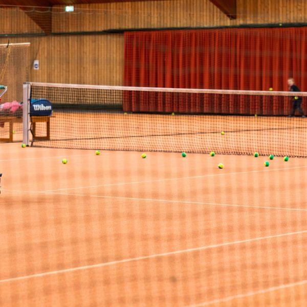 les_amis_tennis-6