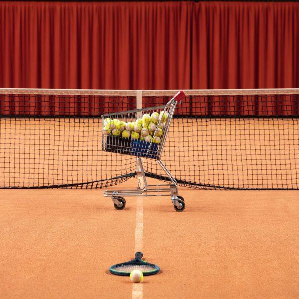 les_amis_tennis-7