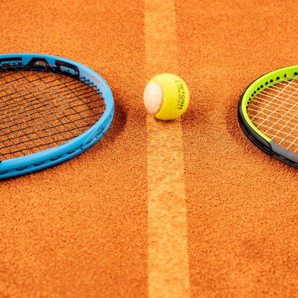 les_amis_tennis-8