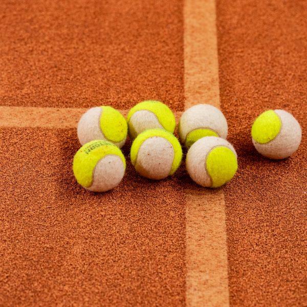 les_amis_tennis-9